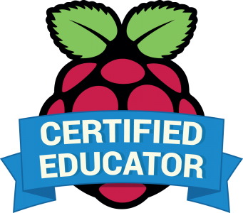 cropped-certified-educator-badge.png